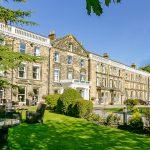 Hotel Harrogate