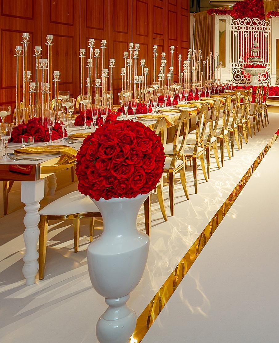 <cedar Court huddersfield asian wedding