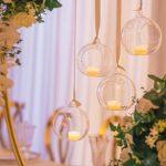 Wedding at bradford