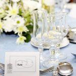 Wedding at Huddersfield