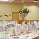 Weddings at Wakefield