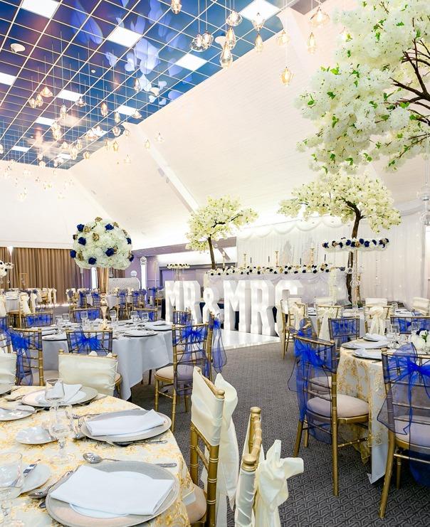 <Wedding dance floor