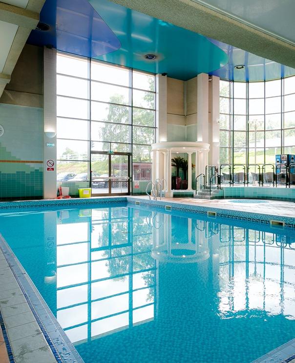 <Bradford pool