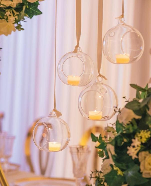 Bradford Wedding Venue