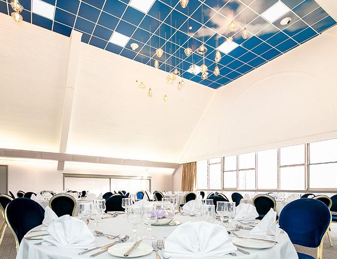 Private banquet