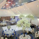 Huddersfield large event and conference space