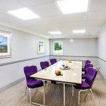 Meeting room huddersfield