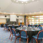 Meeting room wakefield