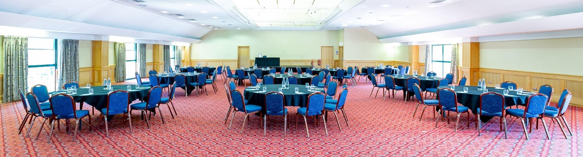 cedar court wakefield conferences