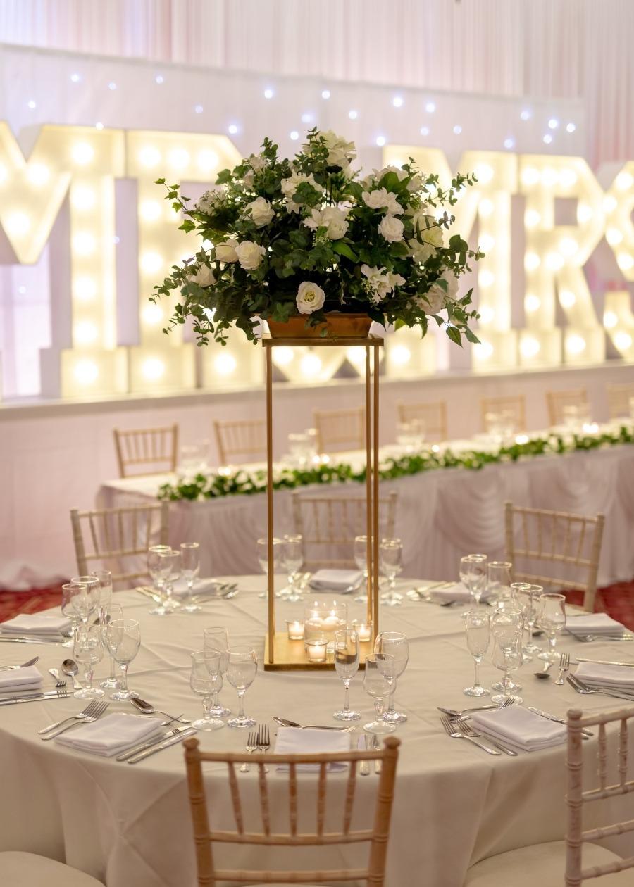 <cedar court Huddersfield wedding