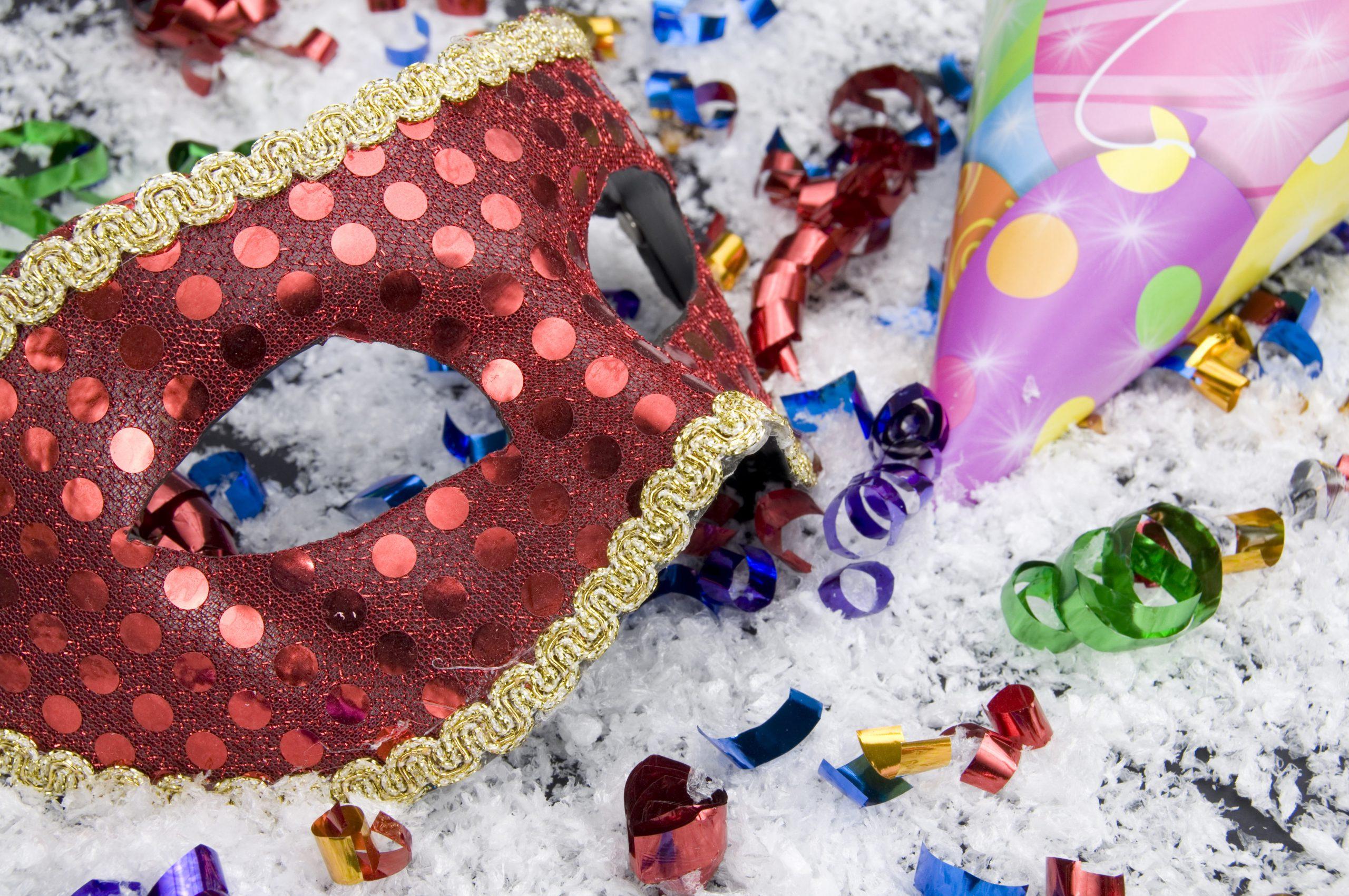 new years eve gatsby ball