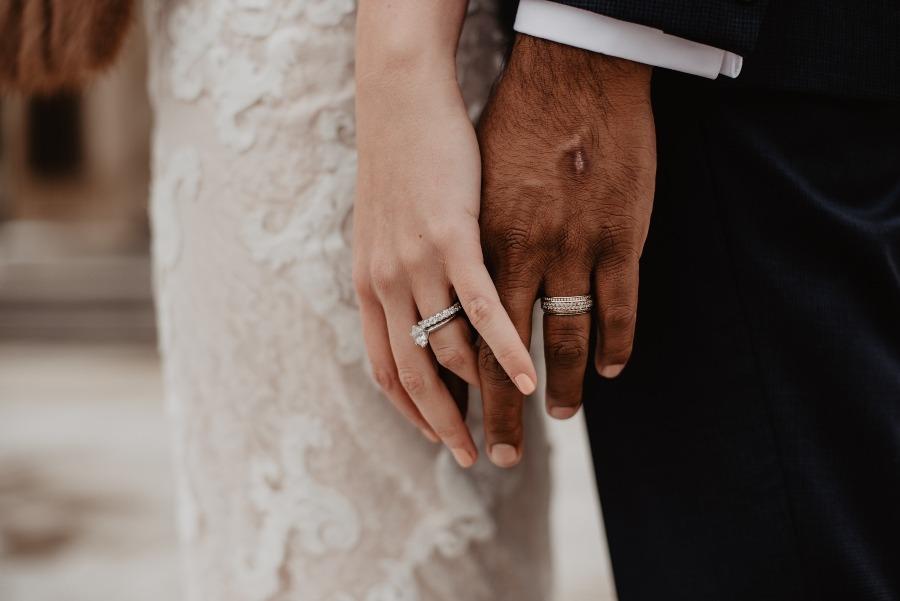 cedar court hotels wedding