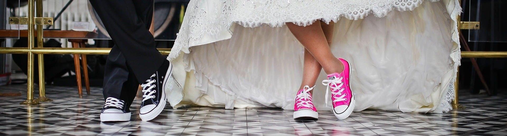 cedar court hotels wedding packages